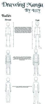 Tutorials - Bodies by Scythe-Sugar-Static