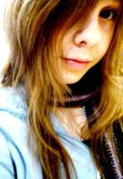 Me by Scythe-Sugar-Static