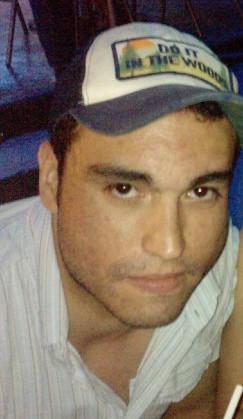 CHUBETO's Profile Picture