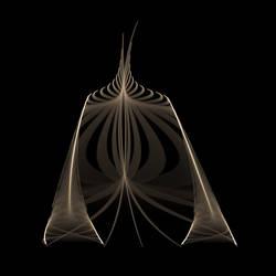 Fyre 080 by Weregoose