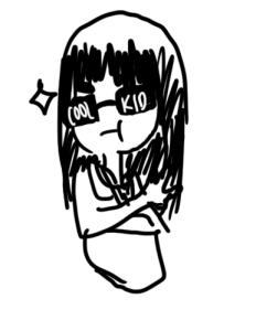 yuibyun's Profile Picture