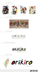 Orikiro Concept by CostaDesign