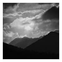 Mountains no.2 by anoxado