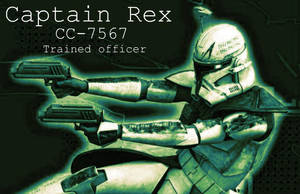 Rex-profile by Jedi-Cowgirl