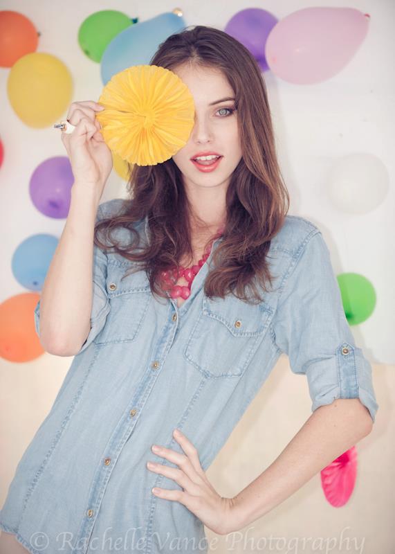 MeganCoffey's Profile Picture