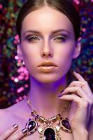 Kaleidoscope by MeganCoffey