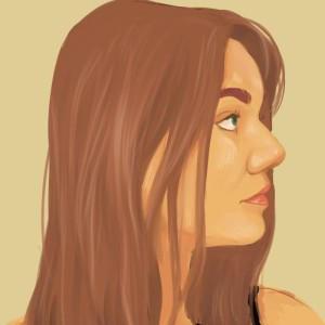 meychro's Profile Picture