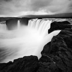 Iceland by Abulafia3