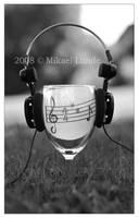 Music by Manveru