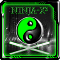 Ninjaxyoutubelogo by schooltrashers