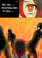 Pg 1 How It All Started by NightmareQueenKasei