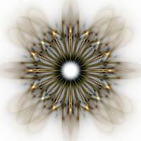 Aurum Argentumque by Pharmagician