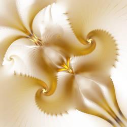 Iris by Pharmagician