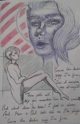 Art Journal Stuff Pt.5 by xx-StarrySkies-xx