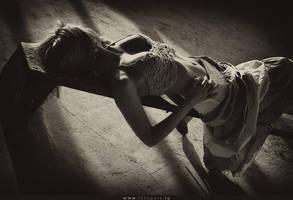 Polina by fotopara