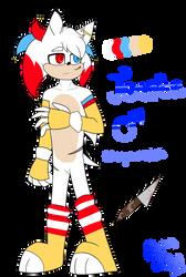 Jester by pokemonfnaf1