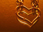 Chained Heart by kgpanelo