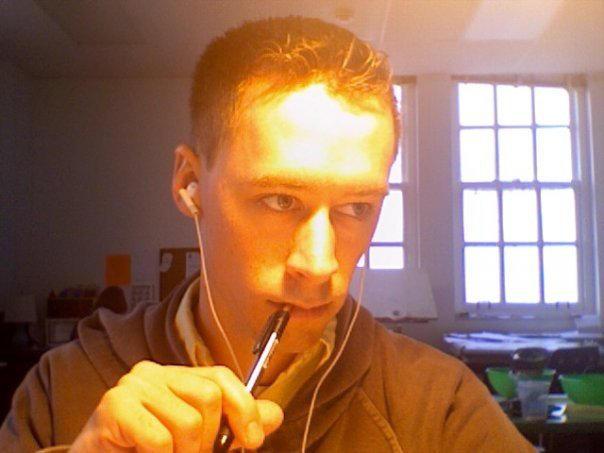 RKdiaComics's Profile Picture