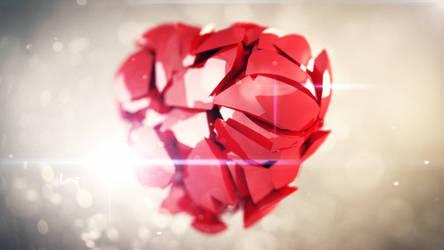 Valentine by John-Boyer