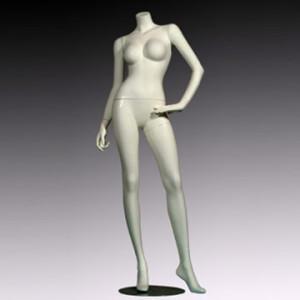 mannequin20's Profile Picture