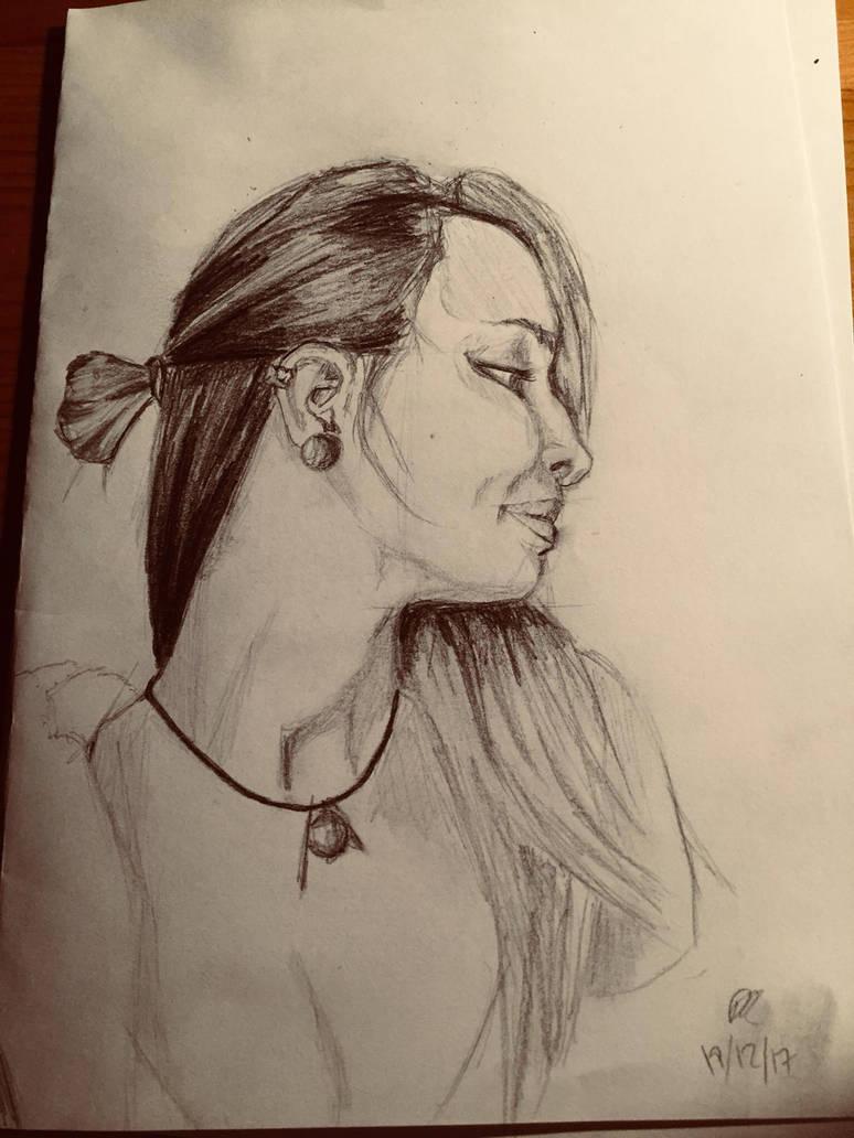 Auto-sketch! by Phynex113