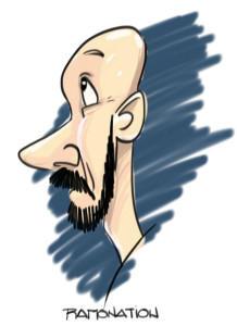 Ramonation's Profile Picture