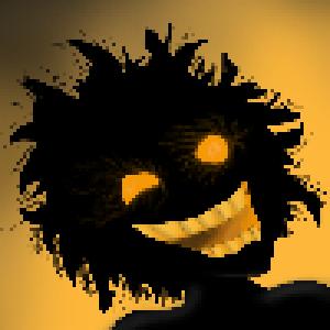 Shizi-kroc's Profile Picture