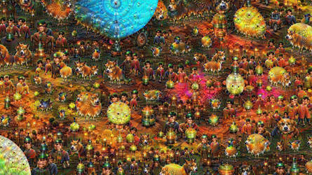 Deepdream 6 by piritipany