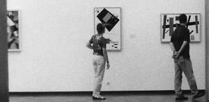 museegens by ringsadako