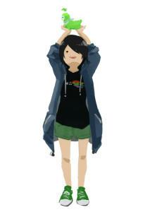 chibi-oneechan's Profile Picture