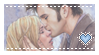 Stamp request - Doctor x Rose by Chasing--Echoes