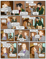 The Wolf at Weston Court- Page 7 by Le-RenardRoux