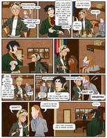 The Wolf at Weston Court- Page 8 by Le-RenardRoux