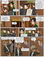 The Wolf at Weston Court- Page 9 by Le-RenardRoux