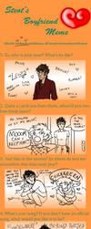 Boyfriend (hubby) Meme! by Le-RenardRoux