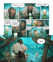 Pinok-fp Pg 015-v002-s by tim-mcburnie