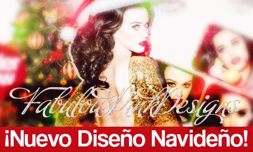 NuevodiseNo by FabulousPinkDesignsW