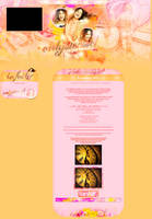 Layout FPD - MartinaStoessel by FabulousPinkDesignsW