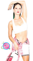 KatyPerry PNG ~ THIS IS HOW WE DO 2 by FabulousPinkDesignsW