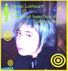 ID5 by Lokheart