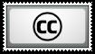 Stamp: Creative Commons by mahirh
