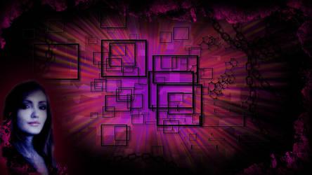 Pink by Darklight1300