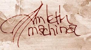 amleth-machina's Profile Picture