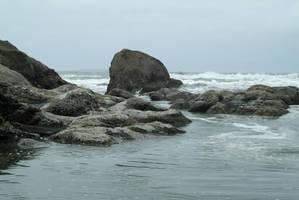 beach2 by fotophi
