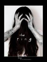 The Ring 1 by aleksandra