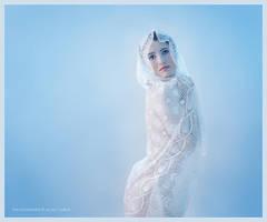 The Mist by lobur
