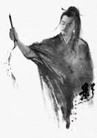 Zhang yimou film by hiliuyun