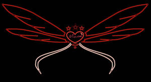 my heart by Alptraumkrieger