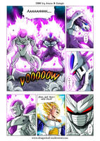 DB MULTIVERSE PAG 889 by E-Roman-B-R