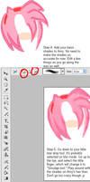 Crap Coloring tutorial part 2 by ChocohedgehogClub